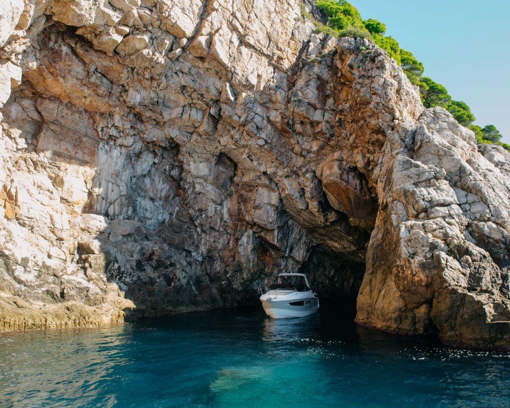 Cave Elaphiti
